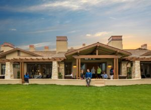 fairway one lodge, AFEUSA, golf, resort, pebble beach