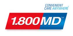 1 800 MD