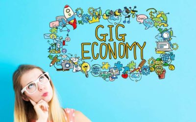 How To Be Successful in a Gig Economy